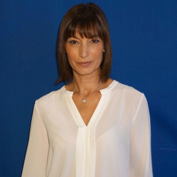 Marina Balmas